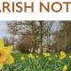 Parish Notes